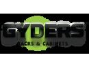 GYDERS