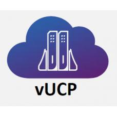 Обзор программной IP-АТС iPECS vUCP от Ericsson-LG Enterprise