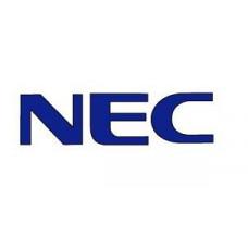 Обновление линейки телефонов NEC и решения NEC IP DECT