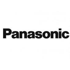 Изменение цен на оборудование Panasonic с 1 февраля