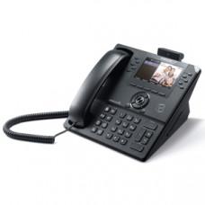 SMT-i5343 новая модель телефона в линейке IP Телефонов Samsung серии SMT-i