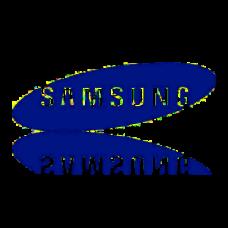 25.05 изменились цены на АТС Samsung и комплектующие