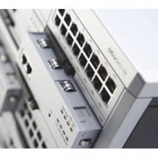 Новые платы для АТС Samsung OfficeServ: 8COMBO4, 16SLI3, SVMi-20i