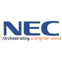 Лицензия SL9100 на WEB-интерфейс доступа к встроенному Приложениею NEC PMS Lite SV9100 INHOTEL LIC