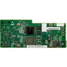 Карта 64-х канального VoIP шлюза SV9300 GPZ-64IPLD для АТС NEC