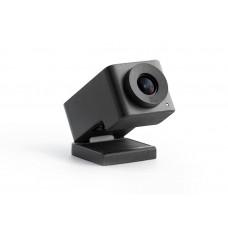 Широкоугольная видеокамера Huddly GO 1.0 Laptop 0.6m, угол обзора 150 град., 720р