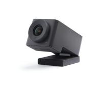 Широкоугольная видеокамера Huddly IQ Room 2.0m Angled, угол обзора 150 град., AI, 1080р, 4К ready