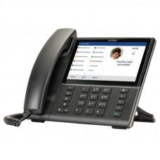 SIP телефон Mitel 6873i