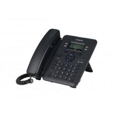 IP телефон 1010i