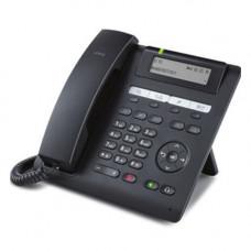 IP телефон Unify OpenScape Desk Phone CP200