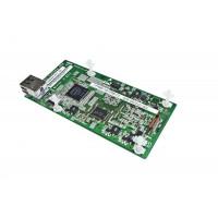 Плата VoIP 16-каналов IP4WW-VOIPDB-C1 для АТС NEC SL1000