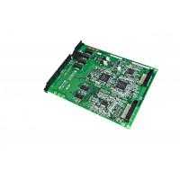 Плата ISDN PRI\E1 IP4WW-1PRIU-C1 для АТС NEC SL1000