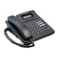 Системный телефон Samsung DCS-6B с ЖКИ