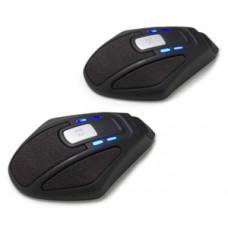 Дополнительные проводные микрофоны (2 шт) для ТА Konftel 300, Konftel 300IP, Konftel 250,  Konftel 3