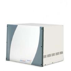 АТС Telard Advance IP C128/С400, кабинет