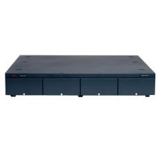 IP АТС Avaya IP Office 500, базовый блок, IPO IP500 V2 CNTRL UNIT