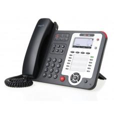 IP телефон Escene ES320-N, протокол SIP