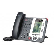 IP телефон Escene GS620-PEN, протокол SIP, PoE