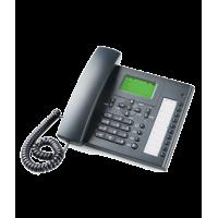 IP телефон Escene US102-YN, протокол SIP