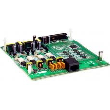 Модуль расширения карты аналоговых телефонов (GCD-4LCF) на 4 порта GPZ-4LCF