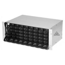 Контроллер системы DECT 8000, DECT Server 8000