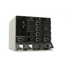 Контроллер системы DECT 2500, DECT Server 2500