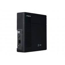 IP АТС iPECS eMG100, базовый блок KSUD
