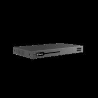 IP-АТС Yeastar P560 на 100 абонентов и 30 одновременных вызовов