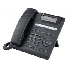 IP телефон Unify OpenScape Desk Phone CP205