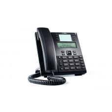 SIP телефон Mitel 6865i, без БП