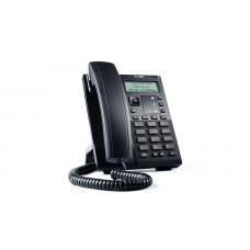 SIP телефон Mitel 6863i, без БП