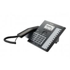 IP телефон Samsung SMT-i6011, SPP, SIP, 12DSS, Wi-Fi