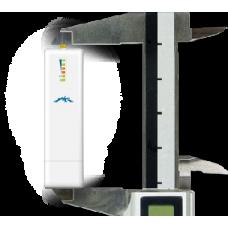 Беспроводная Wi-Fi точка доступа Ubiquiti UniFi PicoM2-HP, всепогодная.