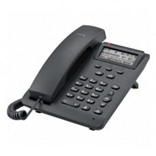 IP телефон Unify OpenScape Desk Phone CP100
