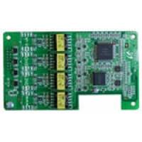 Модуль 4DLM, 4 цифровых абонента для OfficeServ7070