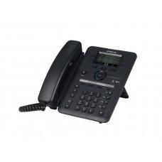 IP телефон 1020i