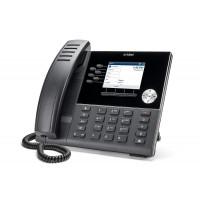 IP телефон Mitel MiVoice 6920