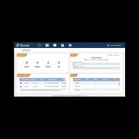Лицензия Remote Management Account на 1 год для IP-АТС Yeastar S-серии
