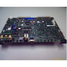 Процессор MPD2 , лицензия 384 портов для АТС Telrad