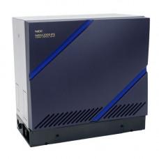 Кабинет АТС NEC NEAX2000 IPS IPS UNIV PIMMJ(OT)