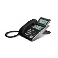 IP Телефон NEC ITL-8LD, черный