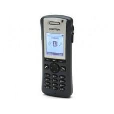 Мобильный DECT терминал DT390 Cordless Phone