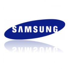 Карта активации 8 пользователей UMS SCM Express, LUMS1 для Samsung Communication Manager