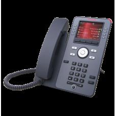 IP телефон Avaya J179, без БП