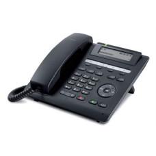 IP телефон Unify OpenScape Desk Phone CP200T