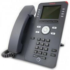 IP телефон Avaya J169, без БП