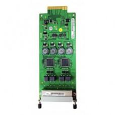 Плата на 1 PRI интерфейс для SCM