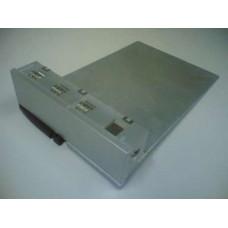 Заглушка слота BST для АТС Samsung OfficeServ 7100/7200/7400