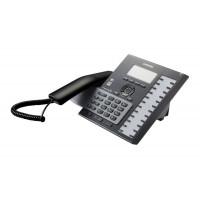 IP телефон Samsung SMT-i6021, SPP, SIP, 24DSS, Wi-Fi