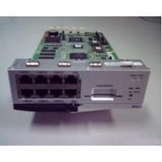 Главный процессор MP40 для OfficeServ7400, SCM